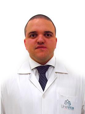 Dr. Alberto Facury Gaspar