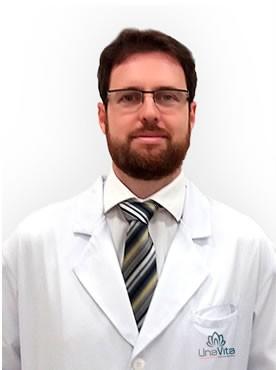 Dr. Guilherme Pietrucci Buzatto