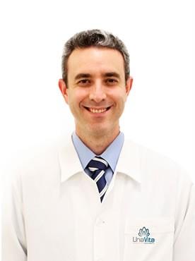 Dr. Paulo Henrique Pisi