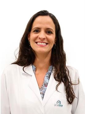 Dra. Camila Scalassara Rodrigues