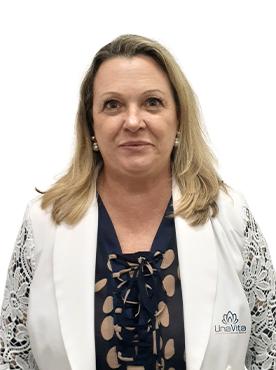 Dra. Helenice Brizolla Giampietro