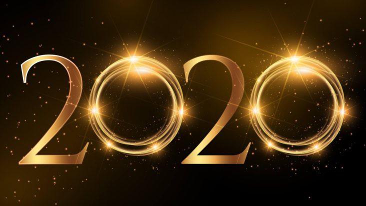 Clínica UnaVita deseja um próspero Ano Novo!